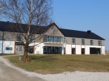 hotell-mossbylund-mossby-19