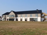 hotell-mossbylund-mossby-20
