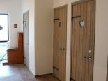 hotell-mossbylund-mossby-33