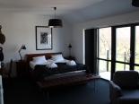 hotell-mossbylund-mossby-48