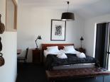 hotell-mossbylund-mossby-52