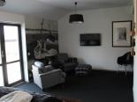 hotell-mossbylund-mossby-53