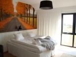hotell-mossbylund-mossby-56