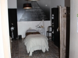 hotell-mossbylund-mossby-65