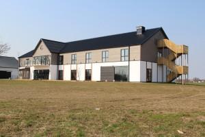 Hotell Mossbylund, Mossby (54)